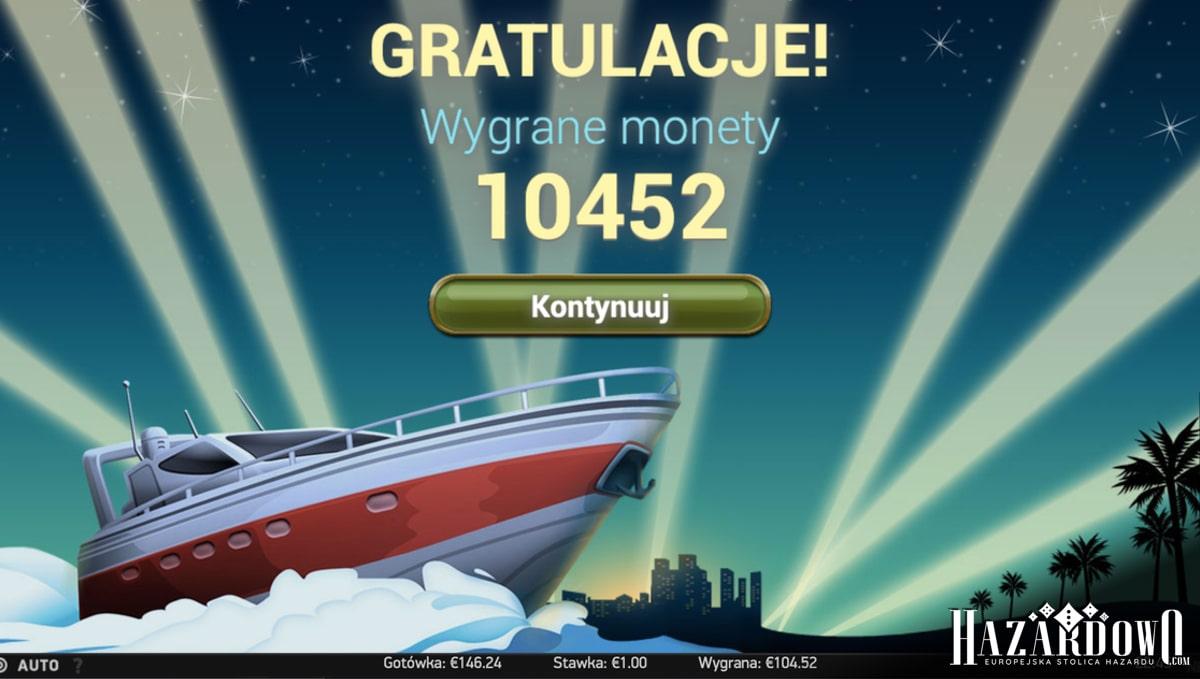 Mega Fortune - opis automatu do gry w portalu Hazardowo.com