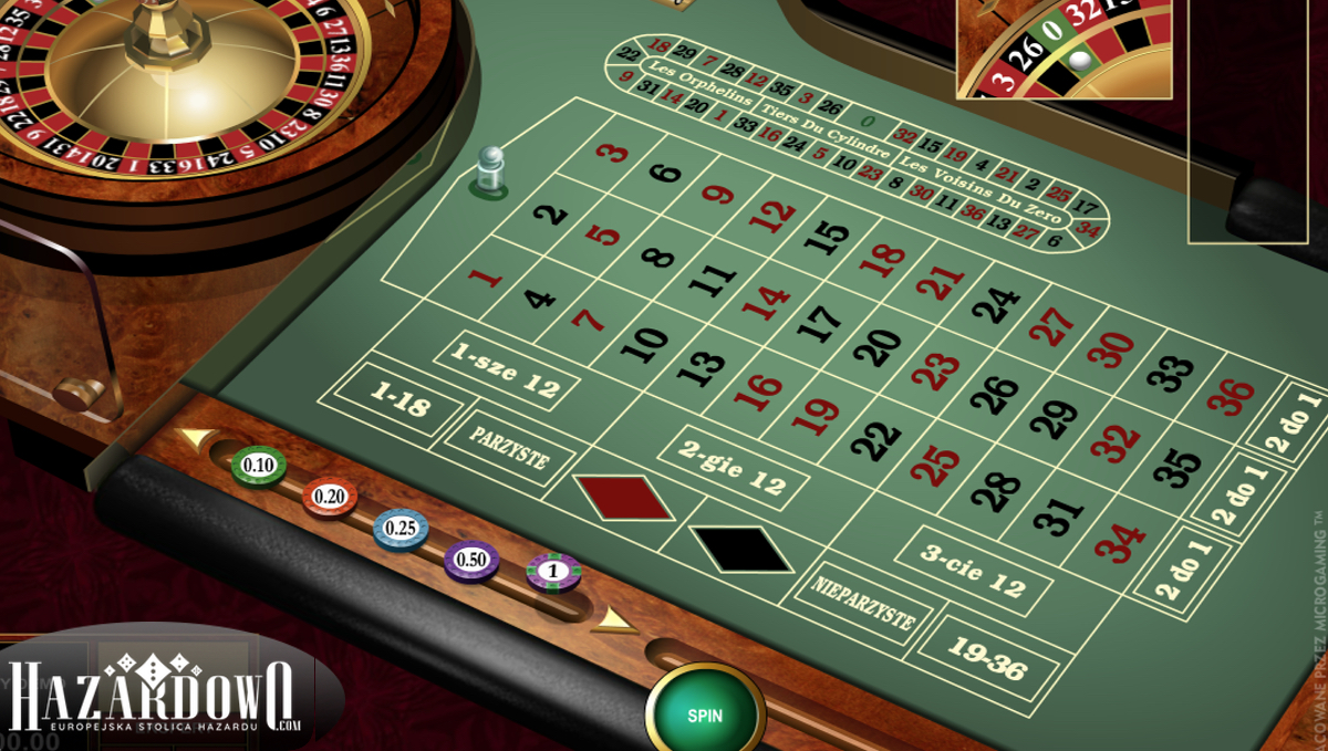Casino tricks to keep you playing