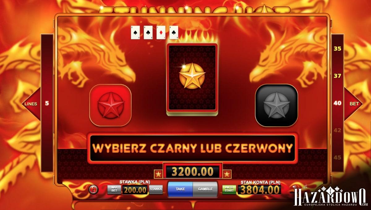 Stunning Hot - recenzja automatu do gry online | Hazardowo.com