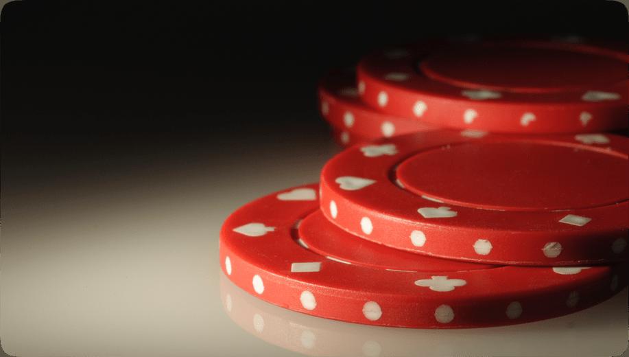 Adwentowy Kalendarz w kasynie Betsson