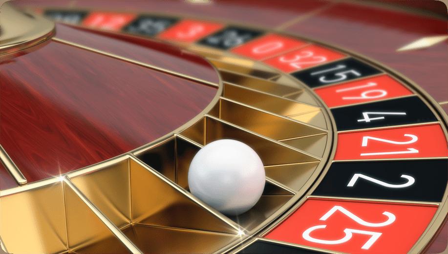 W kasynie na żywo czeka 200.000 PLN!