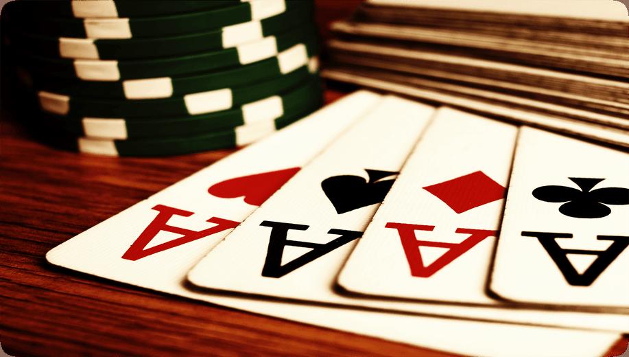 Jak zaczac gre w kasynie online_02-min