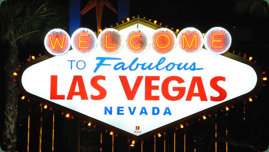 Viva las Vegas – 10 filmów z Miastem Grzechu w tle
