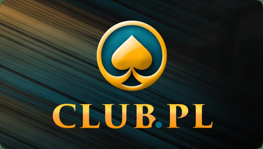Recenzja serwisu Club.PL (dawniej Casino.pl / SaloonRozrywki)