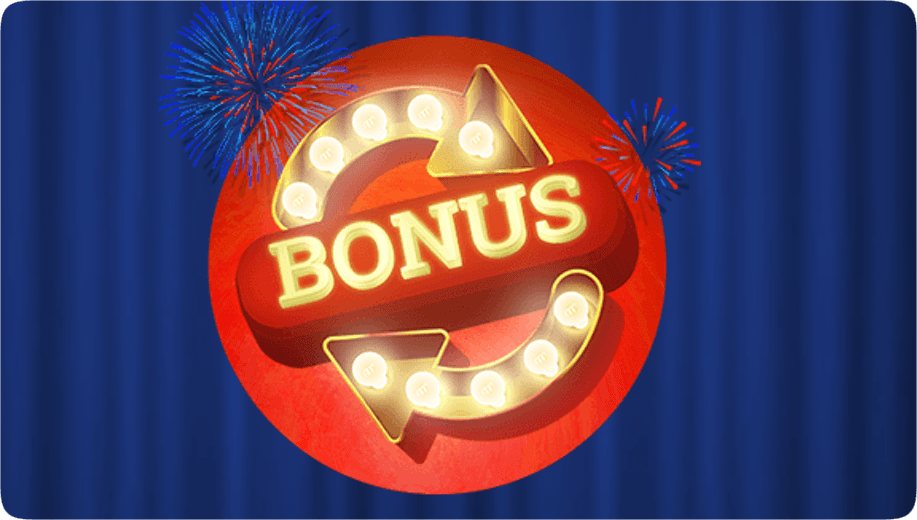 Weekendowy cashback w Casino Euro