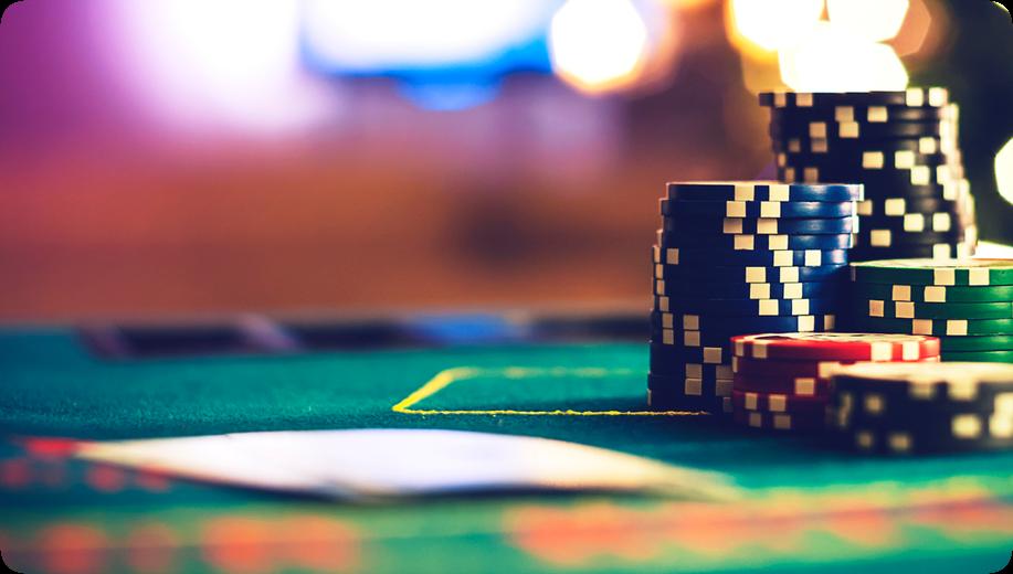 Rozsądna gra w kasynie