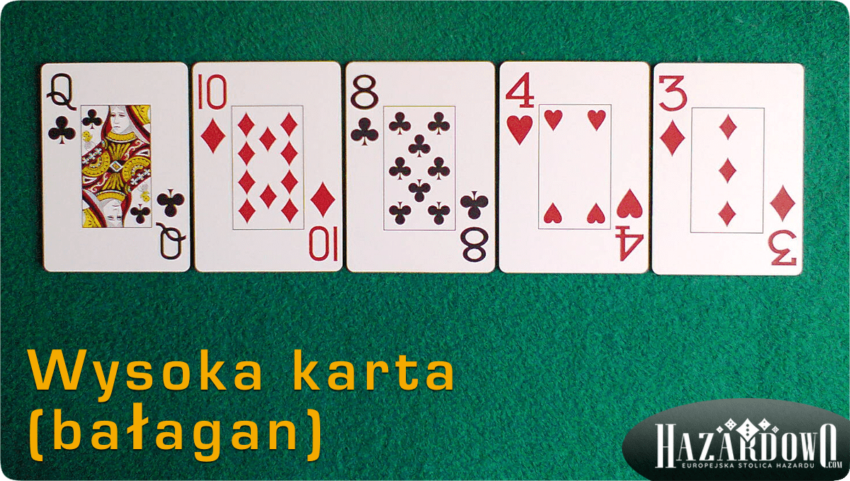 Jivaro poker hud download