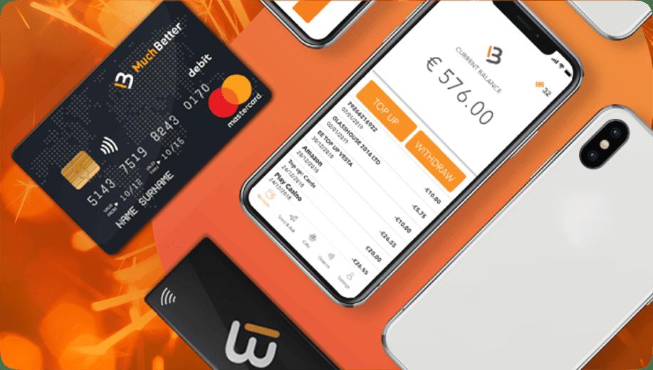 MuchBetter – wygodny system internetowych płatności