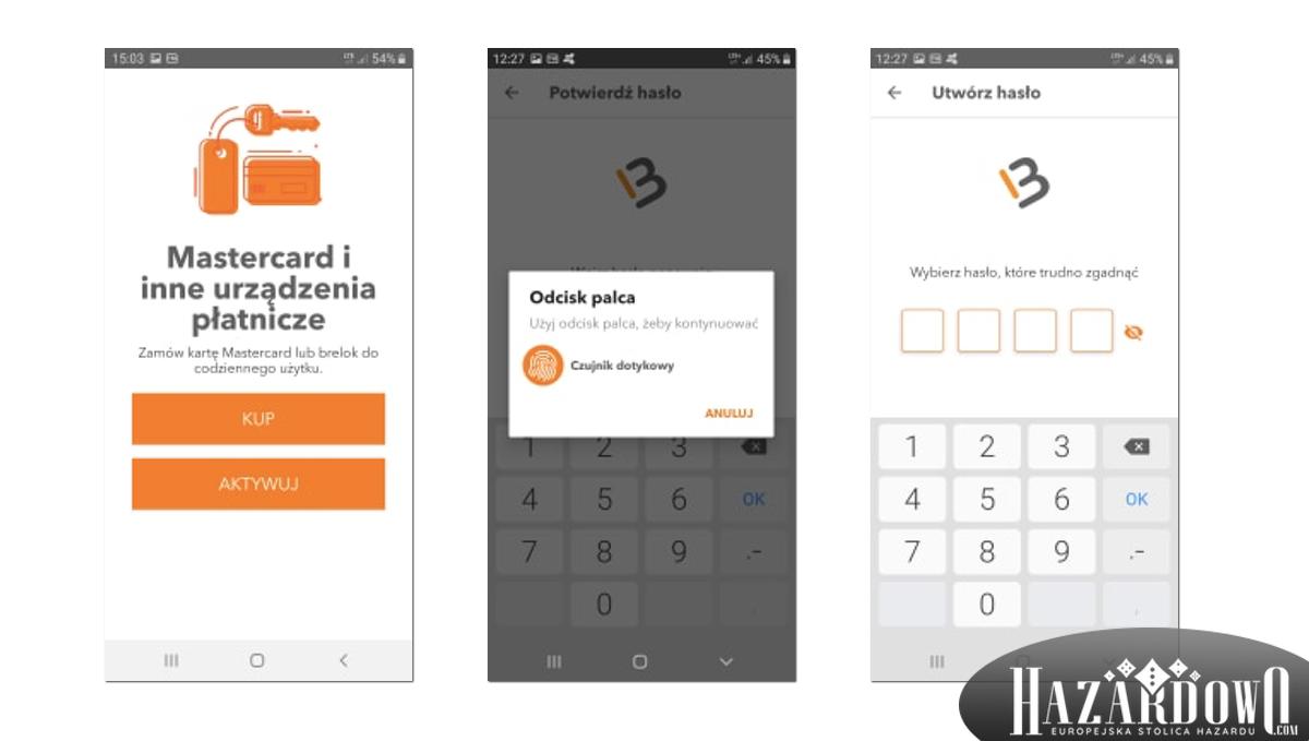 MuchBetter - elektroniczny system platnosci przydatny dla wpłat i wypłat w europejskich kasynach online