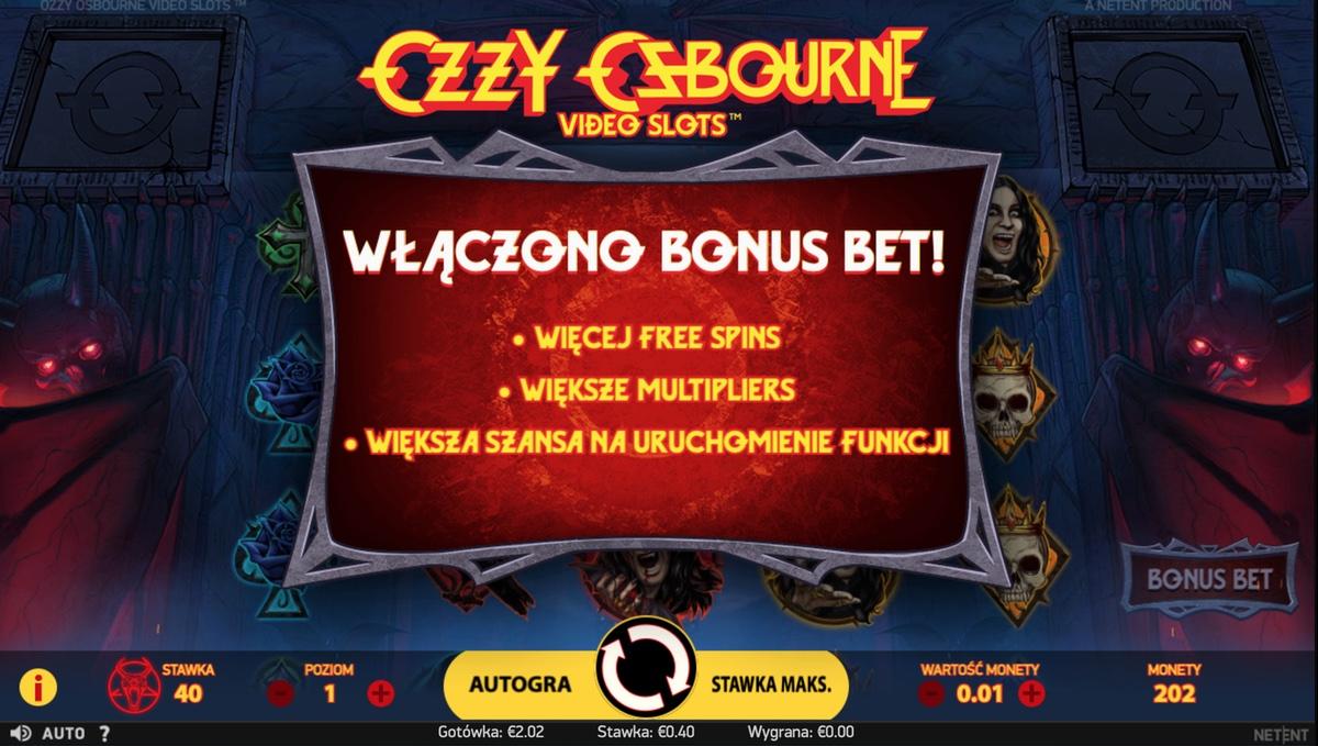 Hazardowo_Automaty_OzzyOsbourne_BonusBet_Opis
