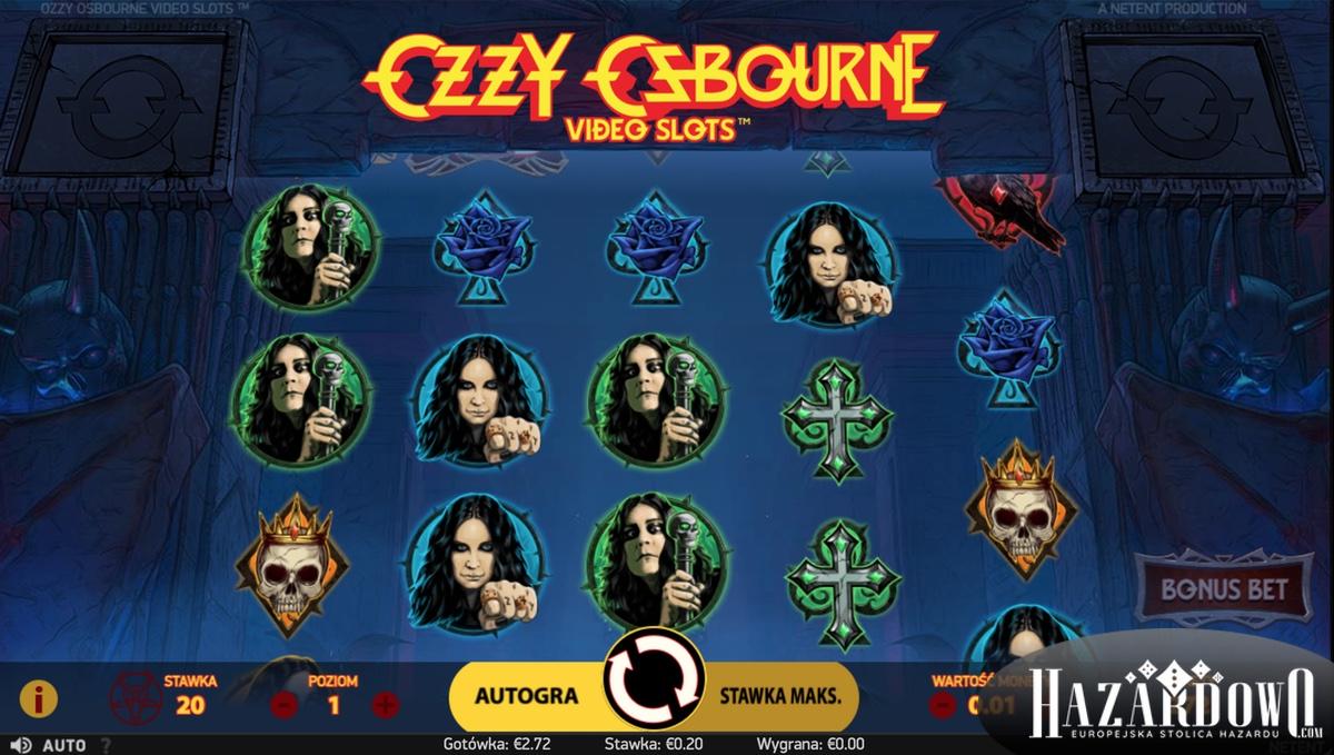 Hazardowo_Automaty_OzzyOsbourne_EkranGry001