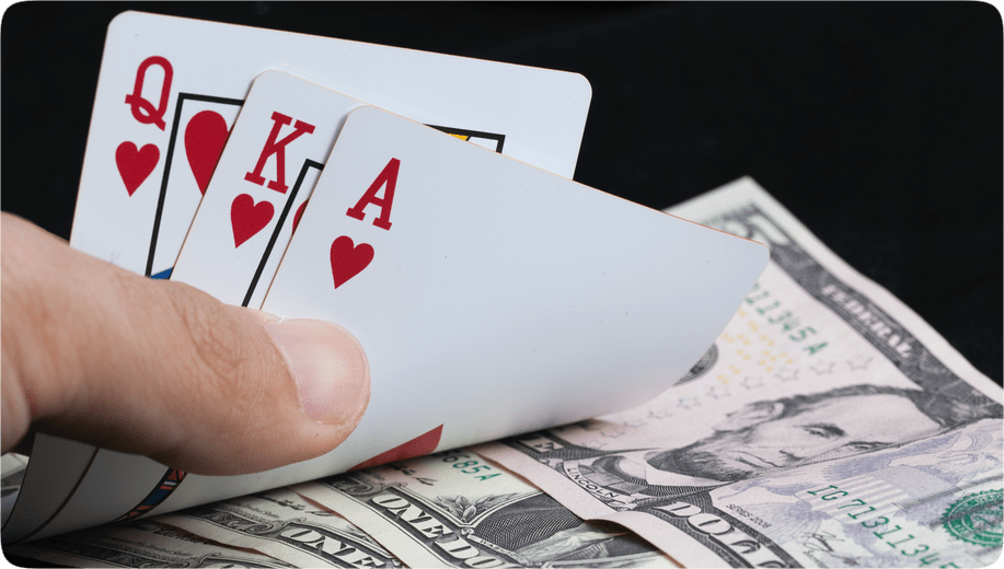 Poker - Porady i Ciekawostki na Hazardowo.com